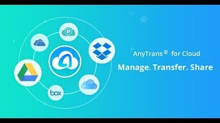 Anytrans for cloud reviews