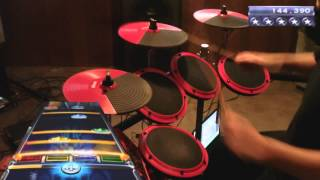 Video Weight Of The World - Evanescense - Rock Band Pro Drums 99% download MP3, 3GP, MP4, WEBM, AVI, FLV Desember 2017