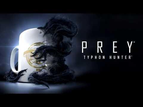 Prey: Typhon Hunter - Alien Hunting PvP - The Gamer Society - Live Stream - II thumbnail
