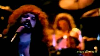 ELO - Sweet Talkin' Woman HD Audiophile Remaster