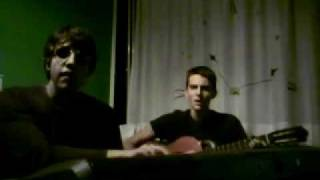 Elektricni Orgazam - Kapetan Esid (by Cofi & Ariza)