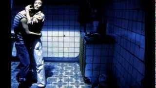 《春光乍洩》電影原聲帶 Happy Together OST(王家衛 Wong Kar-Wai / 1997)