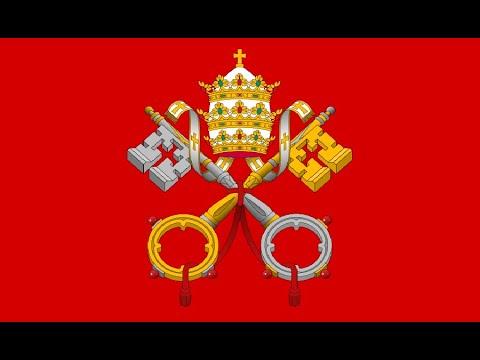 Eu4 - The Papal State.mp4