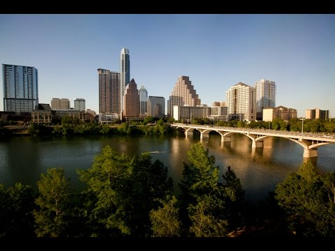 What is the best hotel in Austin TX? Top 3 best Austin hotels as voted by travelers