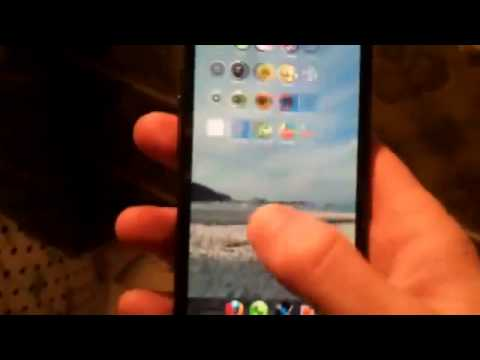 how to send music from android to iphone how to transfer from itunes to your android phone 1197