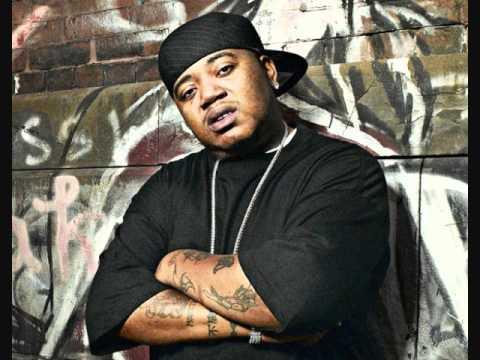 Twista Ft. Chris Brown - Make A Movie (Download)