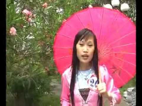 VIDEO GIOI THIEU NDSV SU PHAM LAN THU 8 - PHAN 1