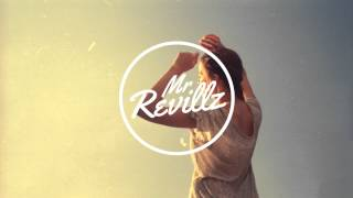 James Hersey - Coming Over (Filous Remix)