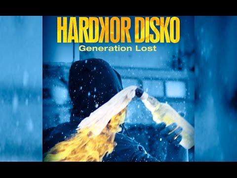 Hardkor Disko l Trailer Deutsch HD
