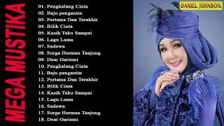 Download lagu Mega Mustika Full Album - Lagu Dangdut Lawas 90an Terpopuler