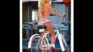 Jamis 2010 Sonik Track Road Bicycle