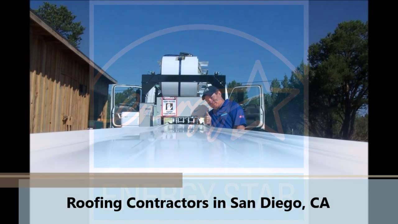 Roofing Contractors San Diego CA Altek Roofing Corp