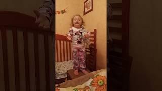 Полина - певица. Премьера новой песни.
