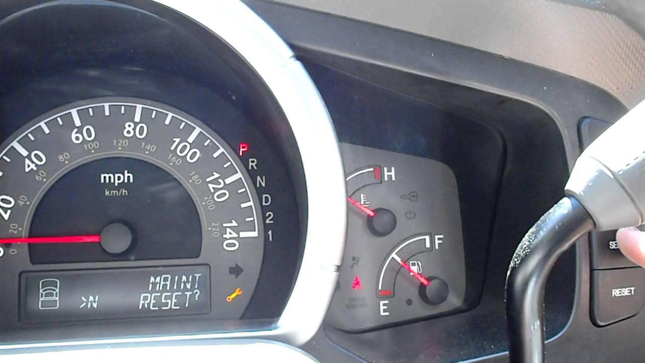 reset check engine light 2006 honda ridgeline. Black Bedroom Furniture Sets. Home Design Ideas