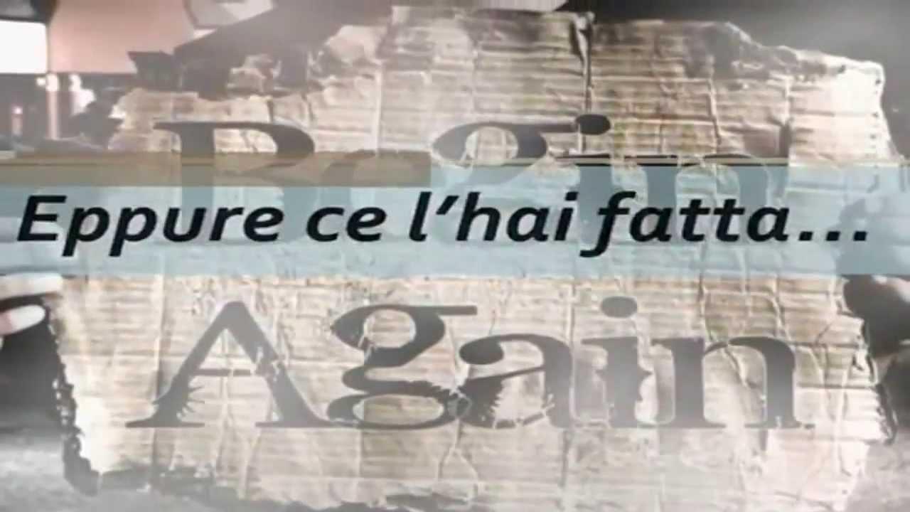 Favoloso Mario Furlan, life coach, e le sue frasi per la motivazione - YouTube TC75