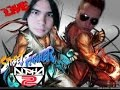 Street Fighter Alpha 2 #LIVE feat. Marcelo (JOGOS PERDIDOS)