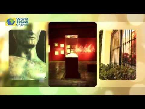 World Travel Channel - Genel Tanıtım
