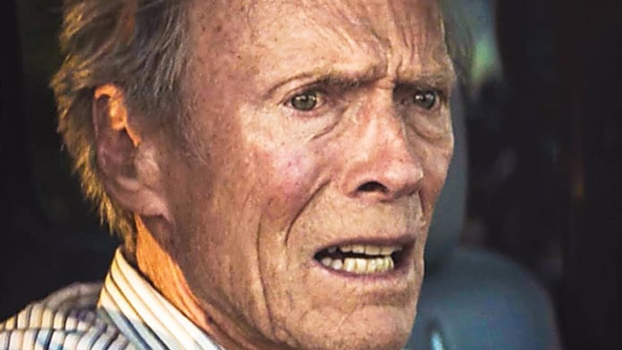 The Tragic Death on Set of Clint Eastwood's  Eiger Sanction
