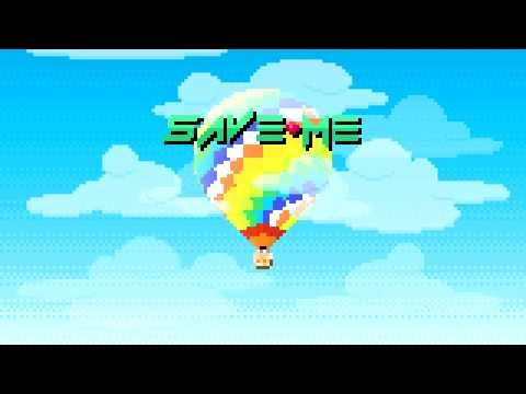 8-BIT • BTS (방탄소년단) - Save ME