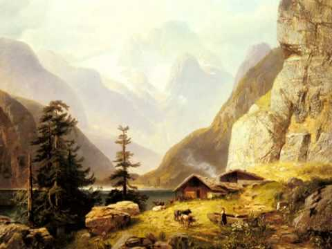 MAX BRUCH_Suite on Russian Themes-2.wmv