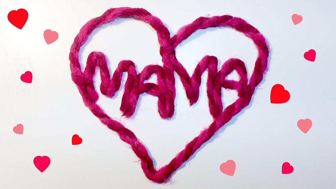 foto valentijn hartjes