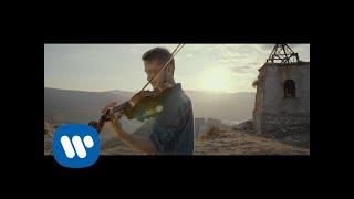 Federico Mecozzi - Birthday (Official Video)