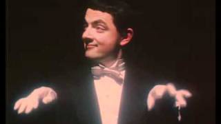 Video YouTube        - Rowan Atkinson - 'The Piano Player'.mp4 download MP3, 3GP, MP4, WEBM, AVI, FLV Oktober 2017