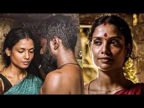 Thirumai -  When a Kind woman enters Violent man's Life | Manodinakaran