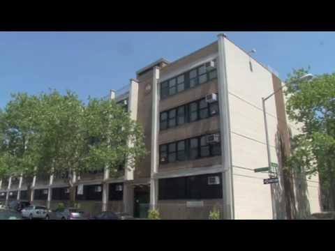 Leadership Preparatory Ocean Hill Charter School