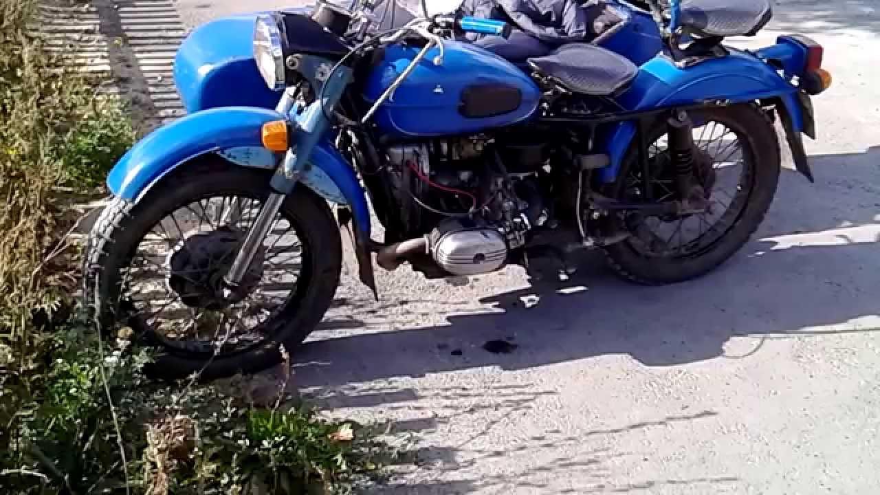 LJ150708 063 varlamov.ru Хочу купить мотоцикл - YouTube