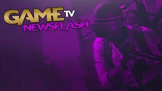 Game TV Schweiz - 5. Mai 2020 Game TV Newsflash