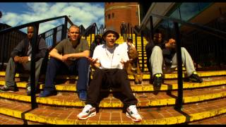 Repeat youtube video @LabTvEnt - Jeopardy - Scouse Ebonics - (Official Music Video)