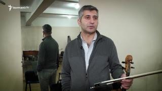 «Ազատություն» TV | Ուղիղ միացում | LIVE | Прямaя трансляция 06.12.2018