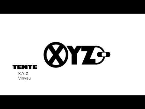 X.Y.Z - Tente