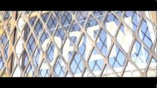 CEDITOFF-HIP HOP AIN