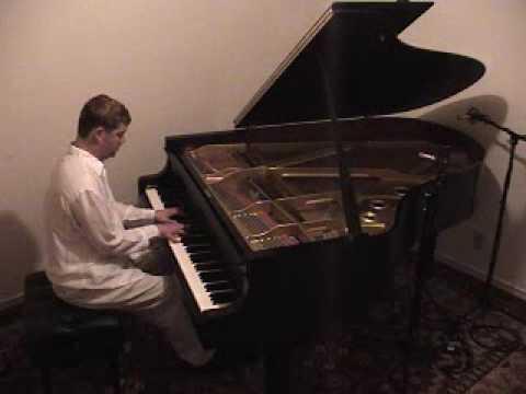 Schumann Album fur die Jugend Op.68 © ⓟ