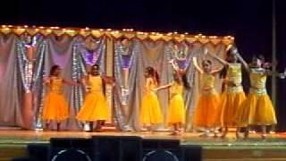 Dance to Sar Se Sarakta Jaye Mera Lal Dupatta