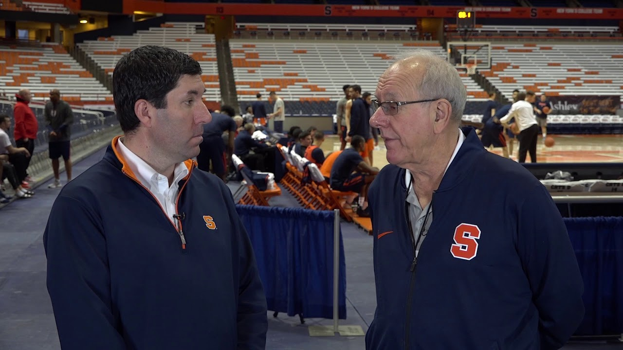 cuse-insider-georgetown-preview