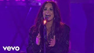Baixar Demi Lovato - Sexy Dirty Love (Live)