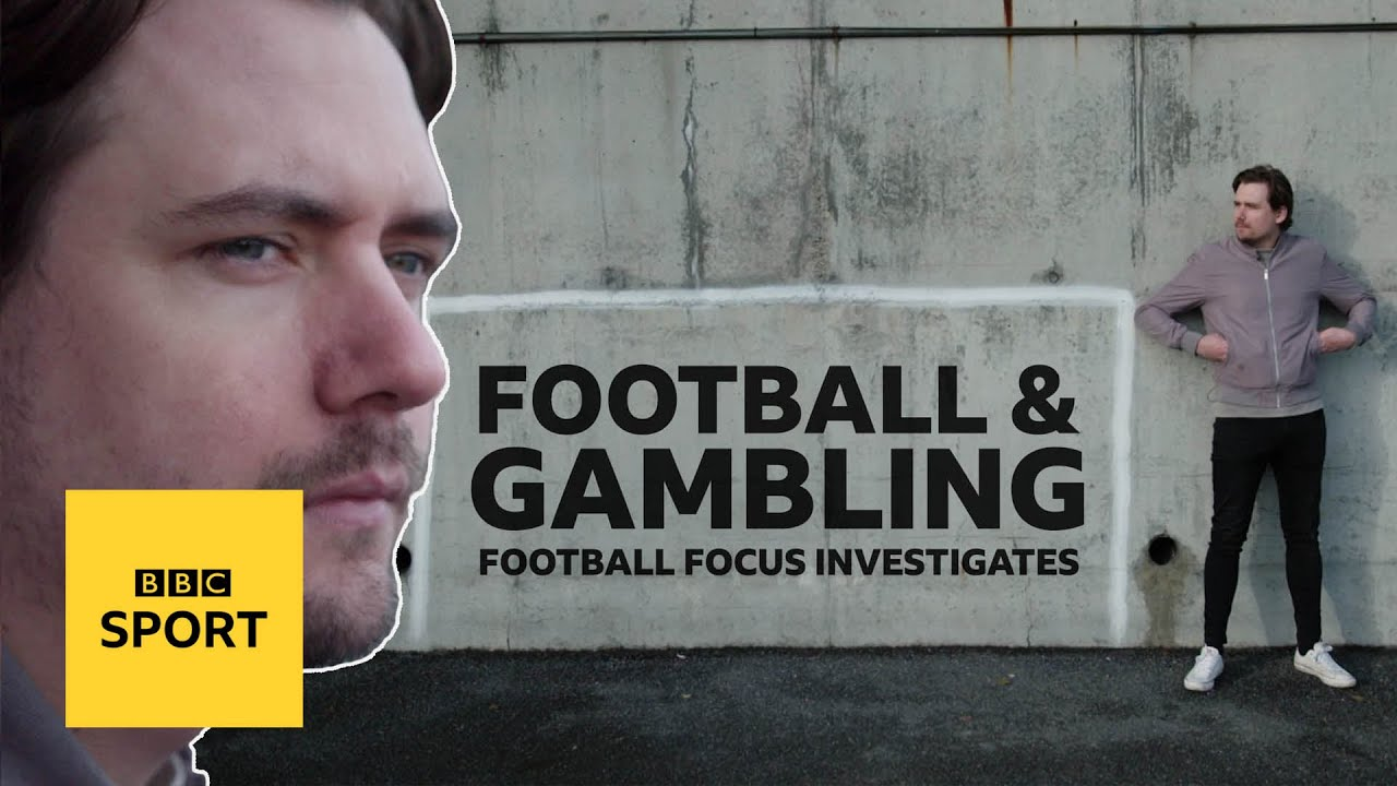 The cost of gambling: Is football's relationship with betting companies worth it?