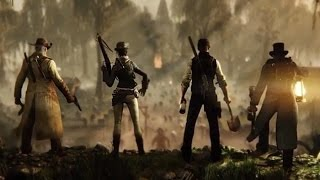 Upcoming Video Games and Trailers 2015 - 2016 HD