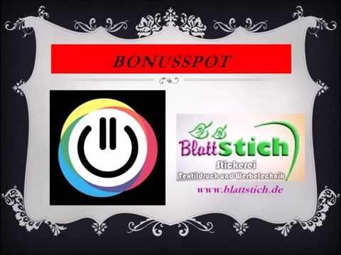 TVsmiles Bonusspot - RTL SMS Chat Spot
