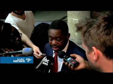 Kenneth Kaunda to meet Mugabe