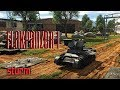 Обзор flakpanzer 1. War Thunder