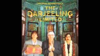 Typewriter Tip, Tip Tip - The Darjeeling Limited OST - Shankar Jaikishan