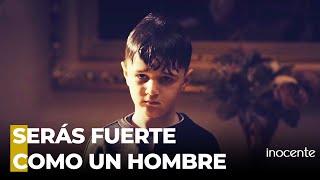 La Herida De La Infancia De Ilker - Inocente 11