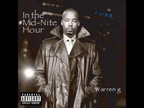 Warren G - I Need A Light ft. Nate Dogg HD (lyrics)