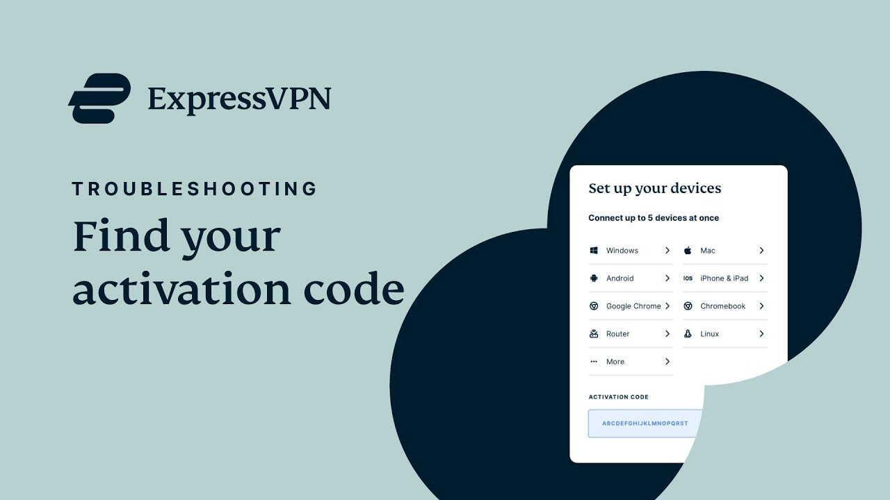 express vpn free serial key 2018