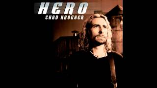 Download lagu Hero - Chad Kroeger (HD)