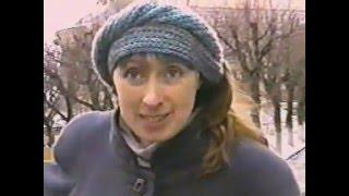 Repeat youtube video Olga Posepkina - Amputee